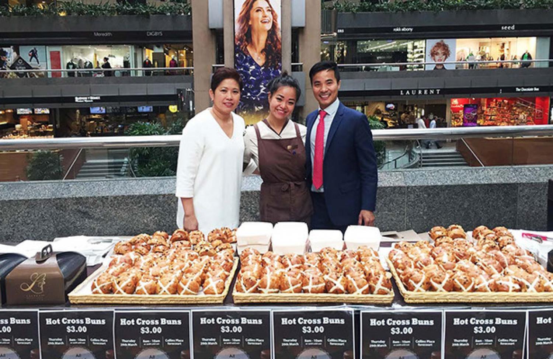 laurent-bakery-charity