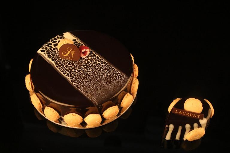 laurent-bakery-bora-bora-22cm