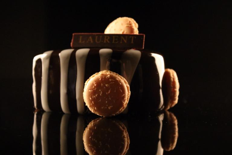 laurent-bakery-bora-bora-small