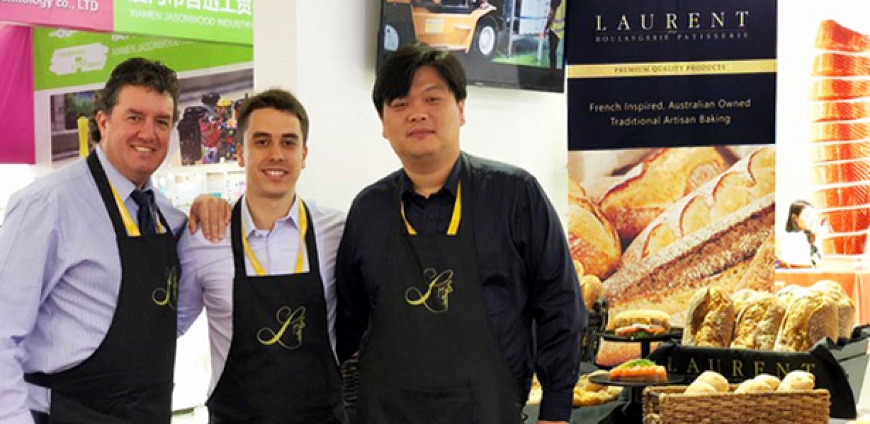 laurent-bakery-hotelex