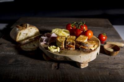 aurnet-bakery-tartine de julie