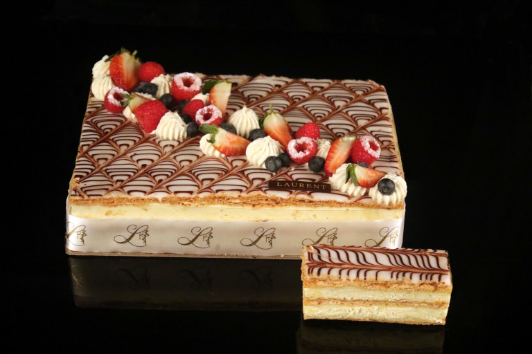 laurent-bakery-millefeuille-Large-small