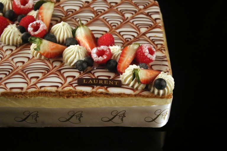 laurent-bakery-millefeuille
