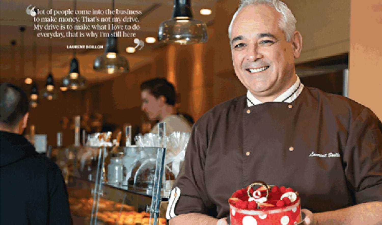 laurent-bakery-progress-leader