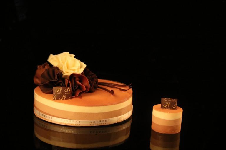 laurent-bakery-trio-cake