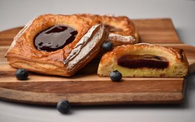 laurent-bakery-danish