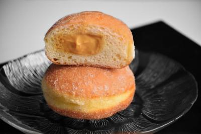 laurent-bakery-docunt