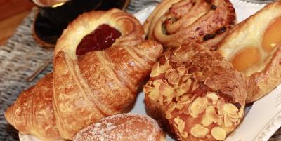 laurent-bakery-pastry